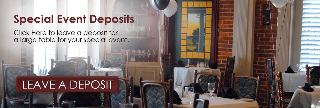 Al S Upstairs Italian Restaurant